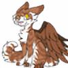 MagickalIllusionsAUs's avatar