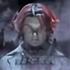 Magickarta's avatar