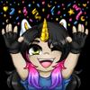 MagickDream's avatar