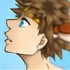 MagicKitsune's avatar