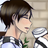 magickitt's avatar