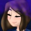 MagickLorelai's avatar