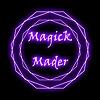 MagickMader's avatar