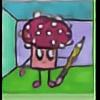 MagickMushroom's avatar