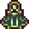 MagicKoi's avatar