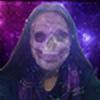 Magickyg's avatar
