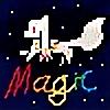 MagicKyubey's avatar