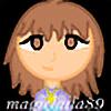 magiclaila89's avatar