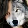 MagicLilith's avatar