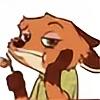 MagicLoki's avatar