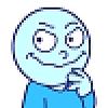 MagicLystra's avatar