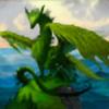 Magicmag10's avatar