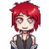 MagicMaine's avatar