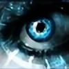 MagicMaker10's avatar