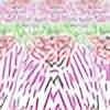 magicmamue's avatar