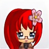 Magicman1223's avatar