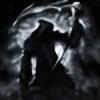 Magicman1998's avatar