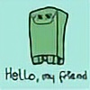 MagicMan3K's avatar