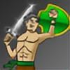 MagicManGSM's avatar