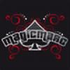 magicmarc's avatar
