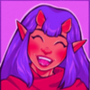 MagicMarcy's avatar