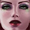 MagicMarmalade's avatar