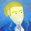 MagicMeatloaf's avatar