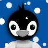 magicmeg8's avatar