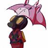 Magicmel13's avatar