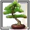 magicmelon's avatar