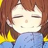 MagicMemeCat's avatar