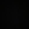 magicmidnight13's avatar