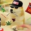 MagicMLGDogeXD's avatar
