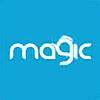 MagicMode's avatar