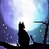 MagicMoonCat's avatar