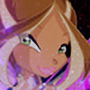 MagicMoonGirls's avatar
