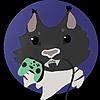 magicmoonss's avatar
