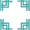 Magicmoose83's avatar