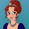 MagicMovieNerd's avatar