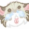 MagicMunster's avatar