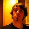 MagicMushroomTony's avatar