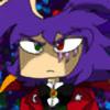 MagicNightFury's avatar