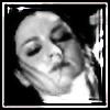 magicnmyth's avatar