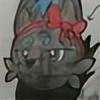Magicnooki's avatar