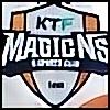MagicNs's avatar
