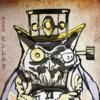 magicofgames's avatar