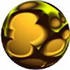 MagicOfSnow's avatar