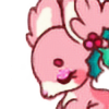 magicofthepiper's avatar