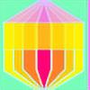 MagicOktarin's avatar