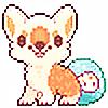 Magicpawed's avatar